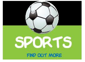 sports_button_2