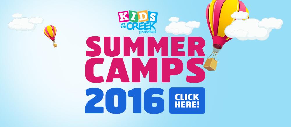 KATC_SummerCamp_2016-5